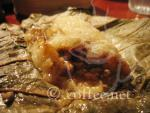 thumb-sticky-rice-open.jpg