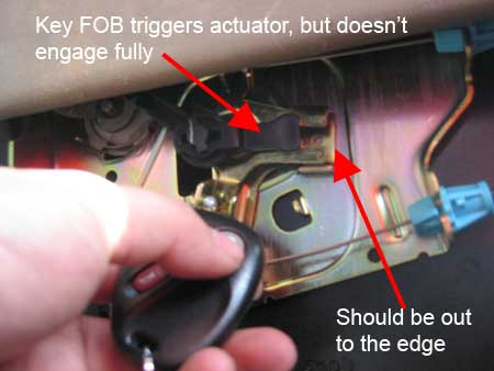 tailgate wont unlock suburban rear liftgate won't unlock how to fix chef seattle blog Wiring Harness Diagram at gsmx.co